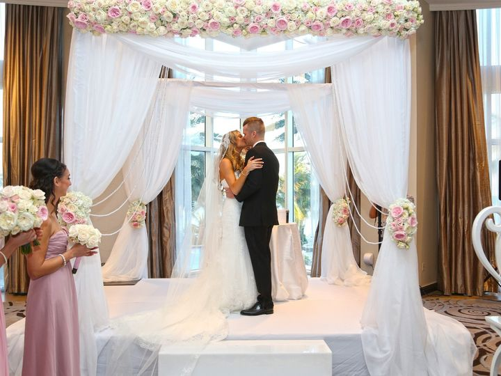 Tmx Img 8273 51 473485 158663366371247 North Miami Beach, Florida wedding venue