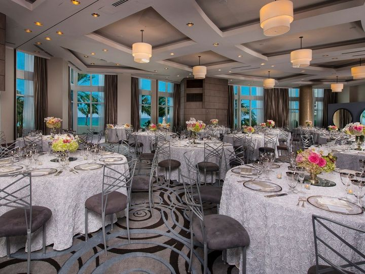Tmx Ocean Ballroom Reception Small 51 473485 158663367327066 North Miami Beach, Florida wedding venue