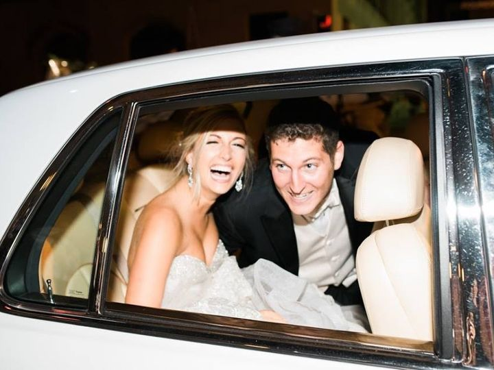 Tmx Evanrolls4 51 1873485 1568170401 Grapevine, TX wedding transportation
