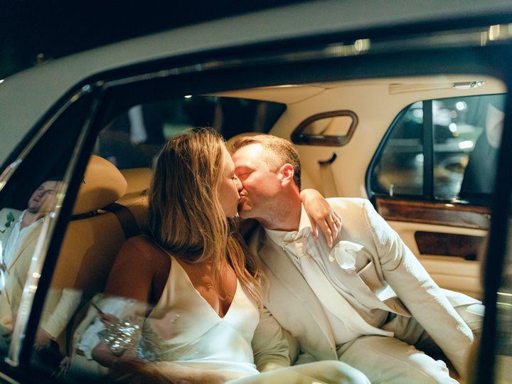 Tmx Madelineshea 118 51 1873485 160346015454803 Grapevine, TX wedding transportation