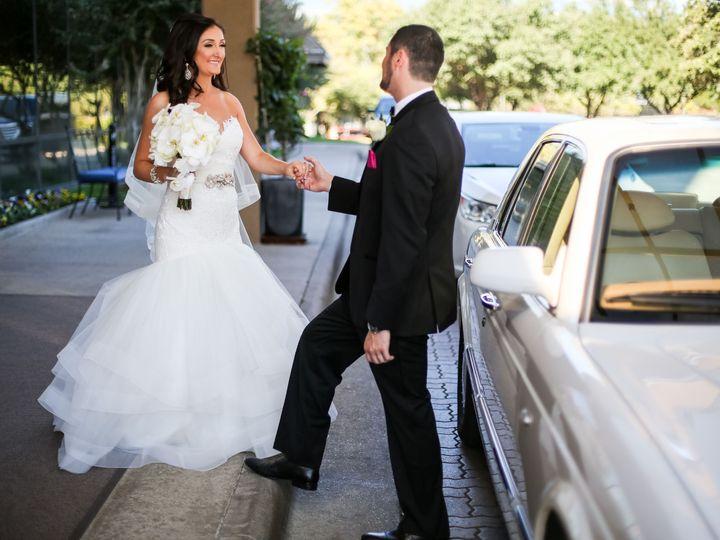 Tmx Nellieyuri1 51 1873485 1568170413 Grapevine, TX wedding transportation