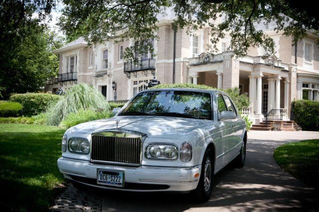 Tmx Rr4 51 1873485 1568170222 Grapevine, TX wedding transportation