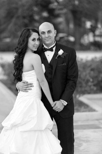 a200789b6b658438 1520368334 7483319a1edd4253 1520368131291 6 wedding photograph