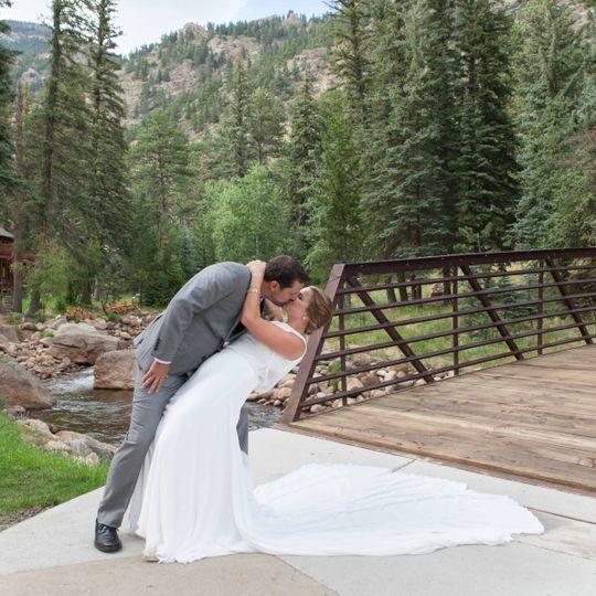 Brides, Bumps & babies Photography