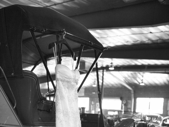Tmx 1419015290540 Classic Wedding Dress Photos Denver wedding photography