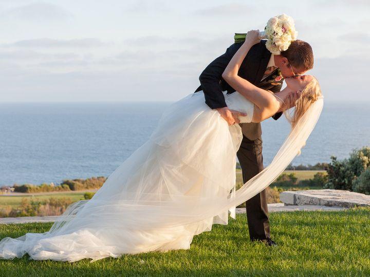 Tmx 1419015388432 La Wedding Photographer Romantic Kiss Denver wedding photography