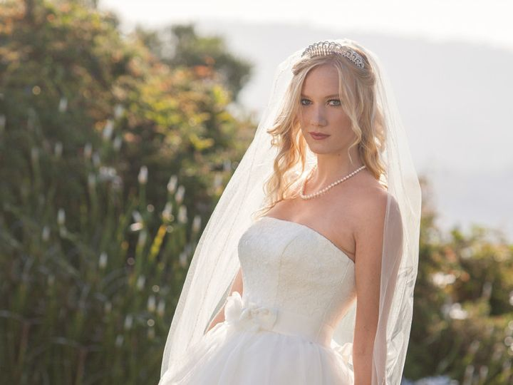 Tmx 1419015471445 Los Angeles Wedding Photographer Trump National Go Denver wedding photography