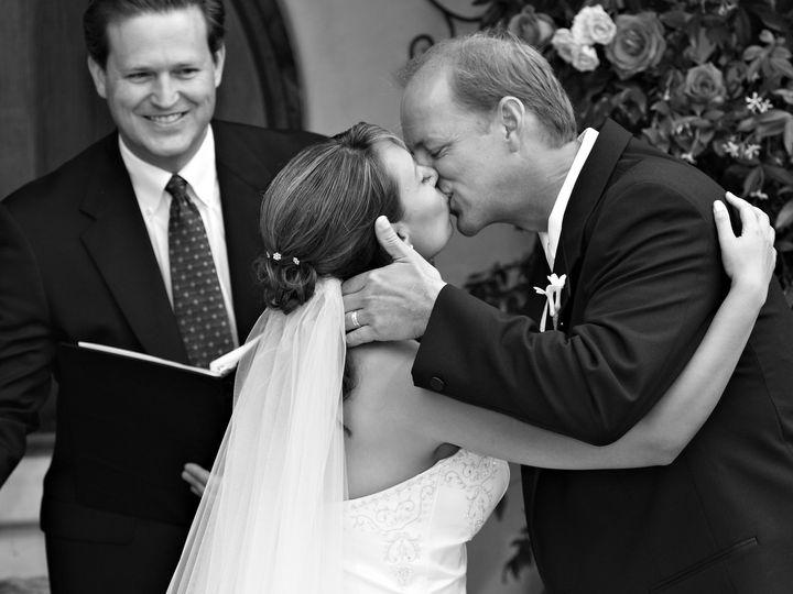 Tmx 1419015514058 Manhattan Beach Wedding Photographer Denver wedding photography