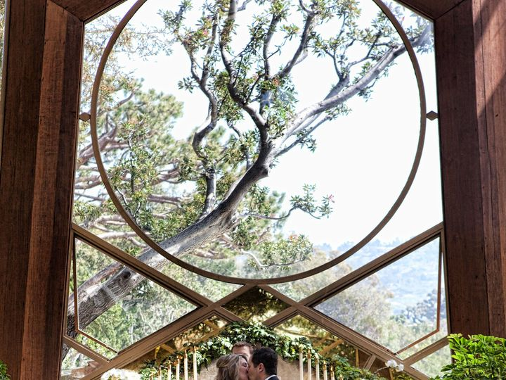 Tmx 1419015617526 Rancho Palos Verdes Wedding Ceremony Denver wedding photography