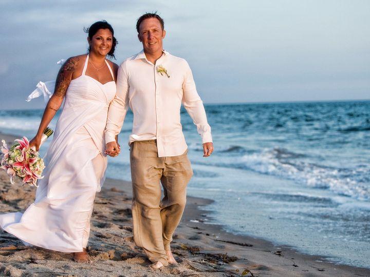 Tmx 1419015712832 Santa Barbara Wedding Photographer Denver wedding photography