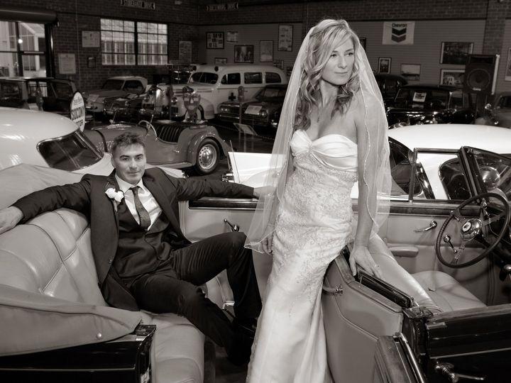 Tmx 1419015733539 Stunning Wedding Photographs Los Angeles Denver wedding photography