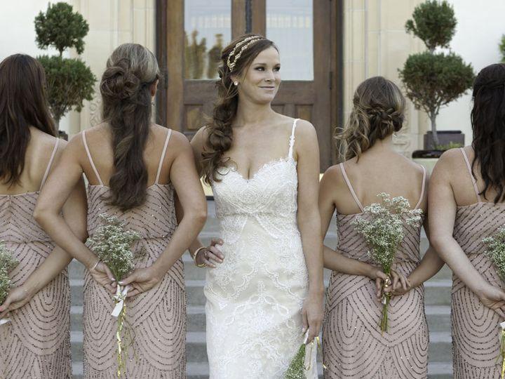 Tmx 1520368335 7677adca4d73b7e3 1520368333 01f5d557016ecd6e 1520368131284 3 Denver Wedding Gow Denver wedding photography