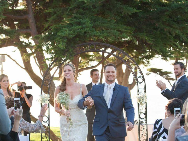 Tmx 1520368335 C5532cc98e58f55e 1520368332 Fa4b6e4df189c0fe 1520368131276 1 Bride And Groom De Denver wedding photography