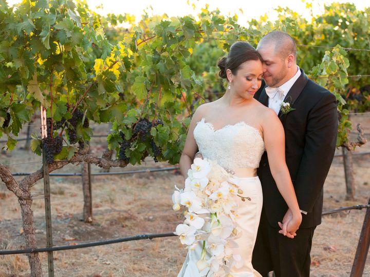 Tmx 1520368336 Aeb36e086c1b47a0 1520368333 732190749ac8bd6b 1520368131288 5 Denvers Best Weddi Denver wedding photography