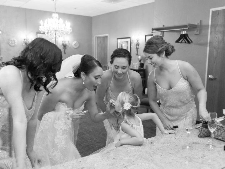 Tmx 1520368337 669d68e1a1dfd581 1520368333 E9771fef5ba20e90 1520368131285 4 Denver Wedding Denver wedding photography