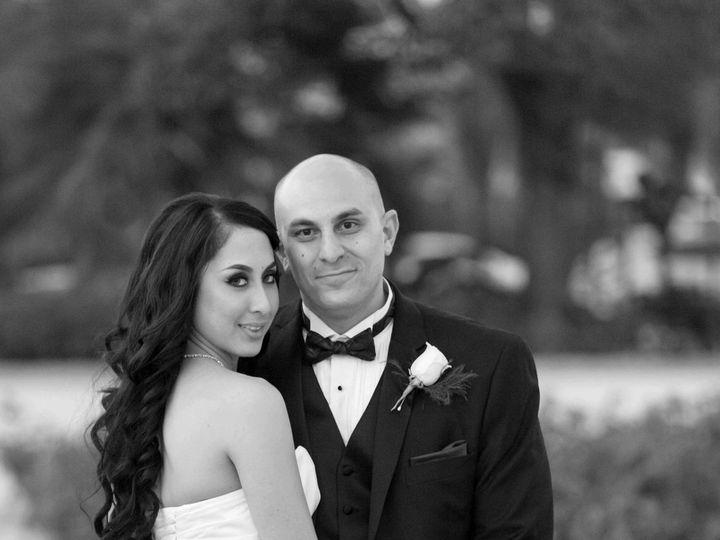 Tmx 1520368337 A200789b6b658438 1520368334 7483319a1edd4253 1520368131291 6 Wedding Photograph Denver wedding photography