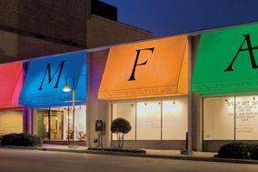 Longview Museum of Fine Arts