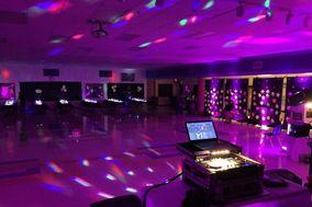 DJ Billman Productions