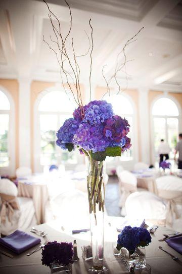 Weddings Wedding Flowers Wedding Planning Louisiana New Orleans