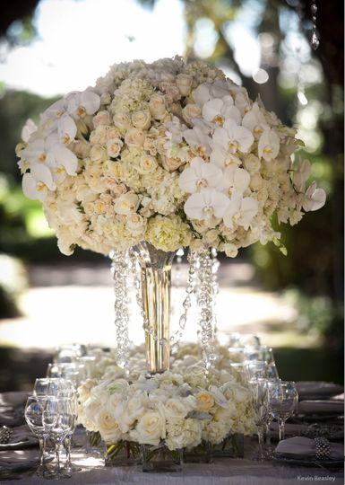 Bobbi Rice Weddings