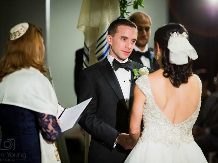 Tmx 25587032 10104297010174074 8695439858929962805 O 51 1045485 Philadelphia, PA wedding officiant