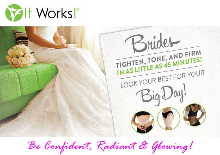 cropped webside header bridal body wrap