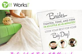 OHANA WRAPS - It Works! Global Distributor
