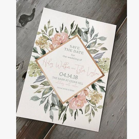 haley florals 51 185485