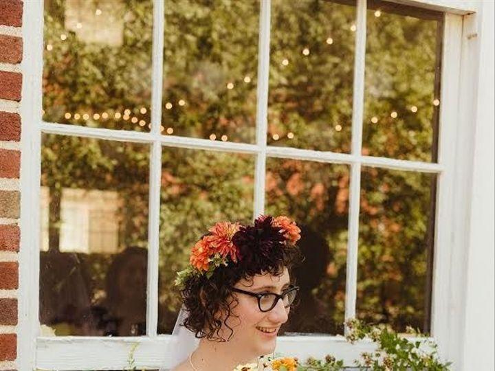 Tmx 0 1 51 1895485 1573579205 Asheville, NC wedding florist