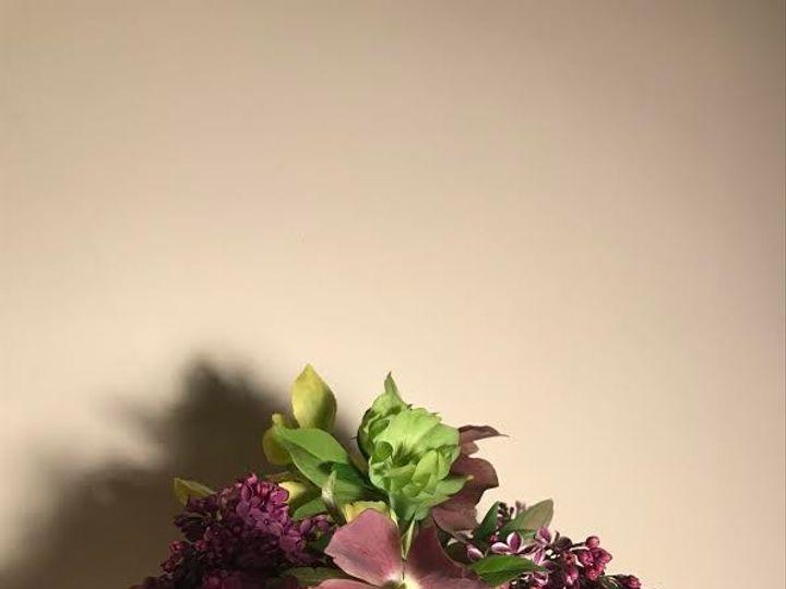 Tmx 0 1 51 1895485 158942255391385 New Haven, CT wedding florist