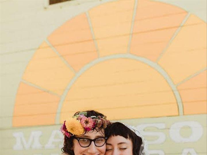 Tmx 0 2 51 1895485 1573579205 Asheville, NC wedding florist