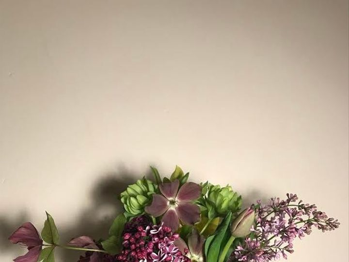 Tmx 0 2 51 1895485 158942255386712 New Haven, CT wedding florist