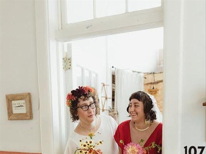 Tmx 0 5 51 1895485 1573579205 Asheville, NC wedding florist