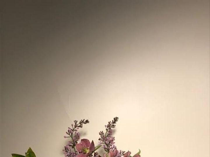 Tmx 0 5 51 1895485 158942255343807 New Haven, CT wedding florist