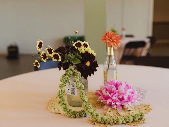 Tmx 0 6 51 1895485 1573579212 Asheville, NC wedding florist
