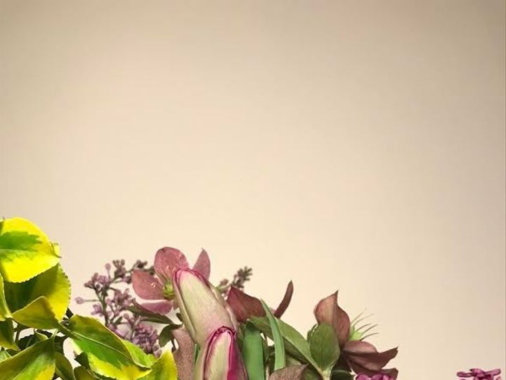 Tmx 0 6 51 1895485 158942255498476 New Haven, CT wedding florist