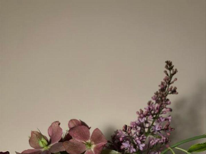 Tmx 0 7 51 1895485 158942255437774 New Haven, CT wedding florist