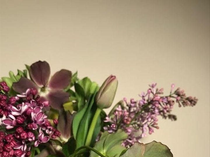 Tmx 0 51 1895485 158942255433501 New Haven, CT wedding florist