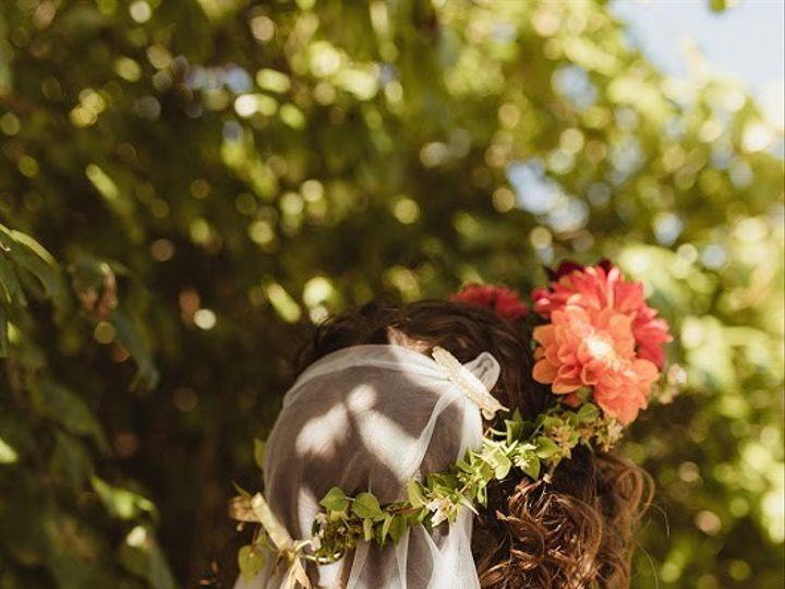Tmx 9v4a8699 51 1895485 1573579210 Asheville, NC wedding florist