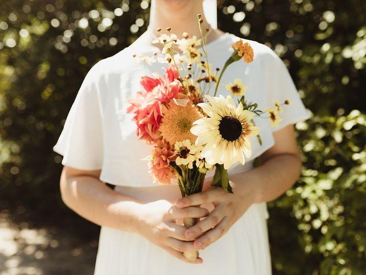 Tmx 9v4a8719 51 1895485 1573579211 Asheville, NC wedding florist