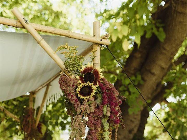Tmx 9v4a8904 51 1895485 1573579220 Asheville, NC wedding florist