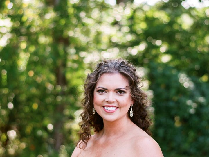 Tmx Wedding 181 51 1895485 1573579446 Asheville, NC wedding florist
