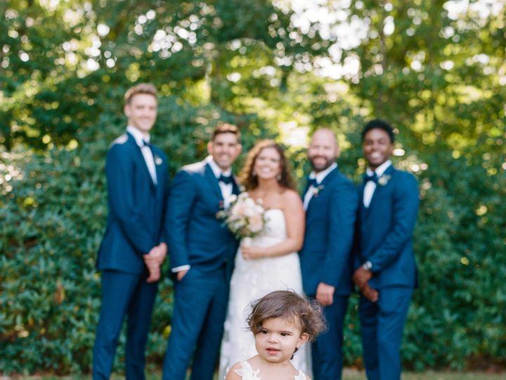Tmx Wedding 228 51 1895485 1573579447 Asheville, NC wedding florist