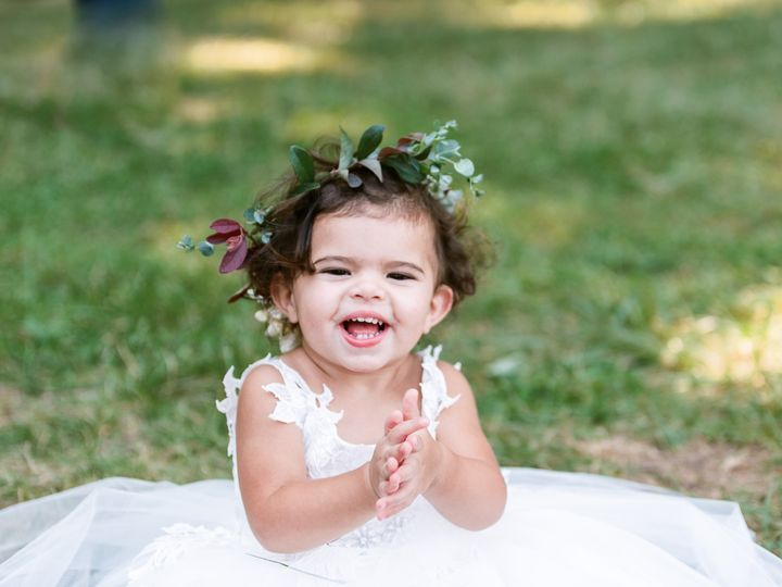 Tmx Wedding 303 51 1895485 1573579443 Asheville, NC wedding florist