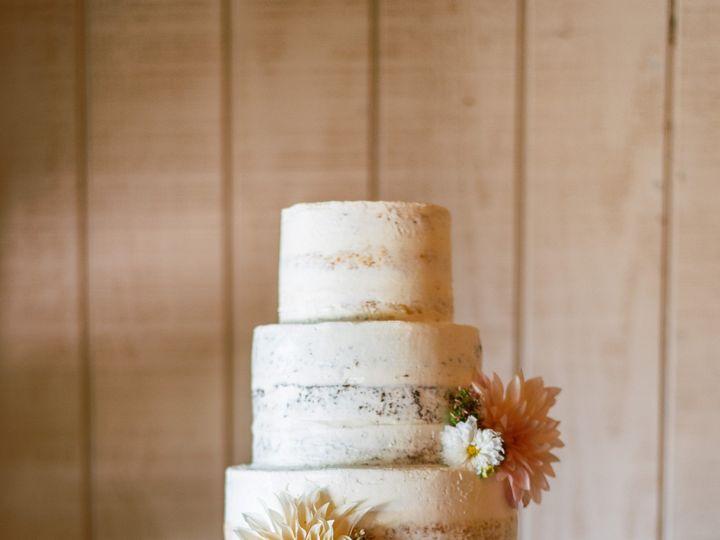 Tmx Wedding 336 51 1895485 1573579458 Asheville, NC wedding florist