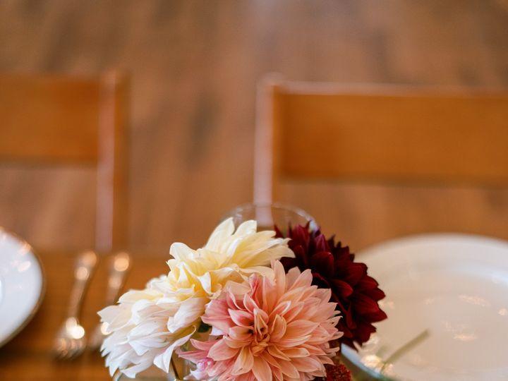Tmx Wedding 342 51 1895485 1573579455 Asheville, NC wedding florist