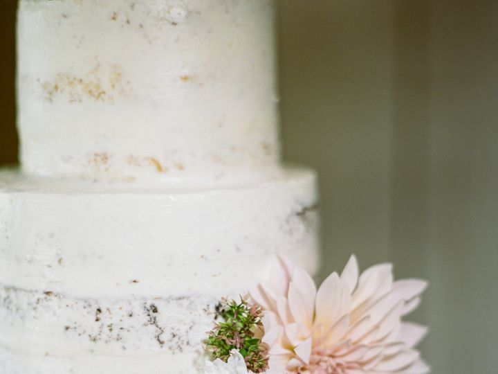 Tmx Wedding 359 51 1895485 1573579460 Asheville, NC wedding florist