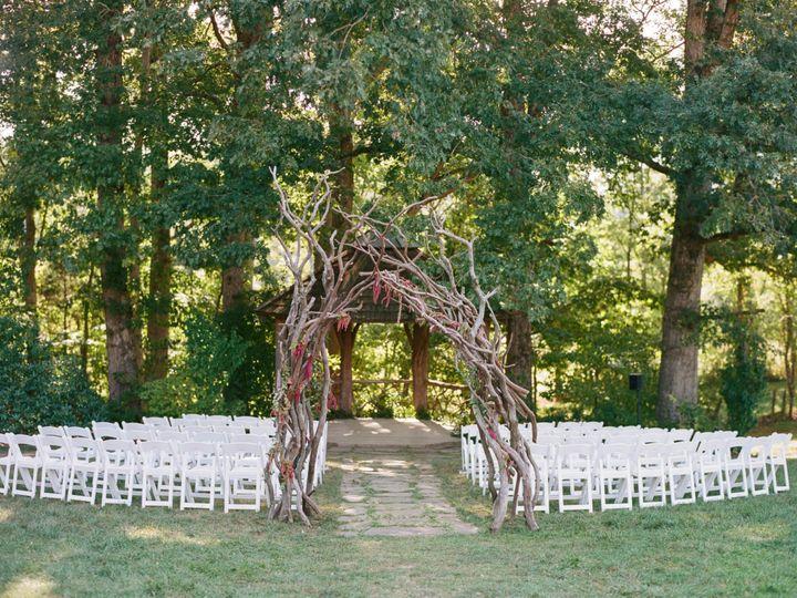 Tmx Wedding 576 51 1895485 1573579474 Asheville, NC wedding florist