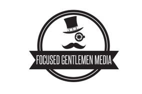 Focused Gentlemen Media