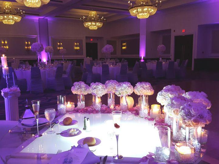 Tmx 20160703 192237 51 16485 157833736550004 Philadelphia, PA wedding venue